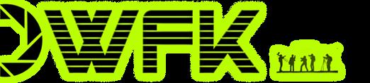 WFK – Westerviks Fotoklubb